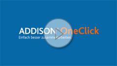 ADDISON OneClick Video