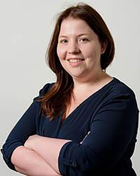 Julia Stellmacher